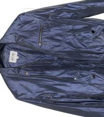 Prolecna muska jakna
