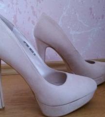 Cipele sa štiklom SNIŽENO !!! 💥