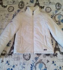 Bela jakna S