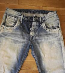 Pepe Jeans farmerke snizeno!