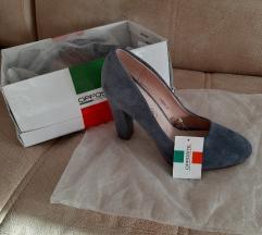 Cipele snizene ❗2000❗