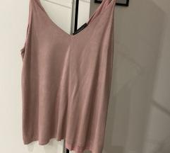 Majica od plisa