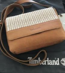 Timberland nova kožna torba-SNIZENOOO