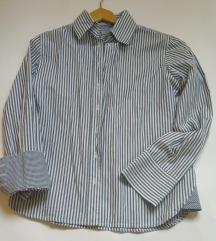 Košulja na pruge / 500 din