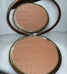 Pupa desert bronzing powder 30 gr