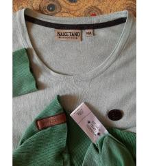 Naketano džemper M/L