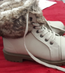 Cipele duboke za zimu hit cena!!!!!