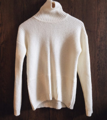 MANOR rolka džemperić