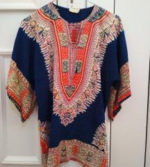 Sarena kosulja/ bluza