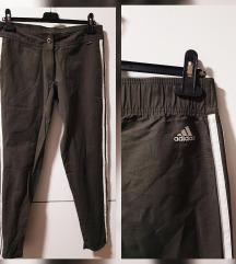 Adidas original pantalone