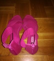 Sandale 41 nove