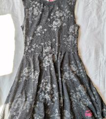 Superdry limited haljina sa etiketom etom