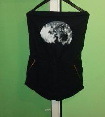 moon kombinezon
