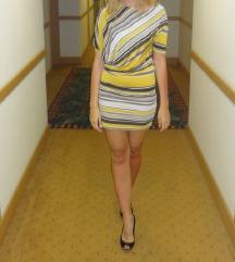 Prelepa letnja haljinica