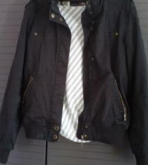 sportska jakna /zenska L