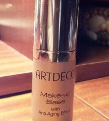 Artdeco make up base - podloga za puder