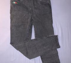 Robe di Kappa pantalone