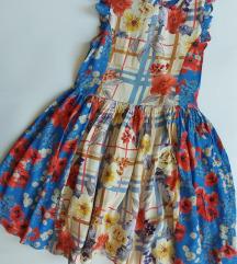 Next haljina