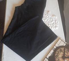 elegantne zvono pantalone
