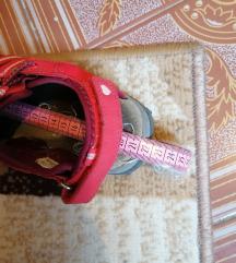 AKCIJA sandale za devojčice