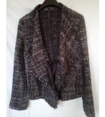 SISLEY jakna sako