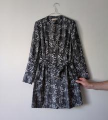 MANGOSTEEN mantil-haljina