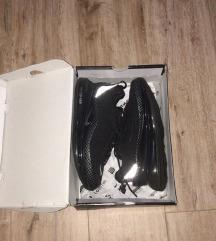 Nike 720 42