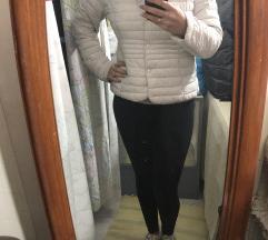 Stepana jakna