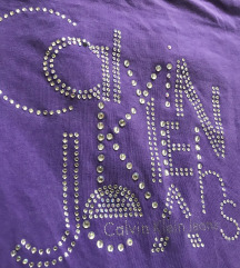 Calvin Klein  majica M velicina Original