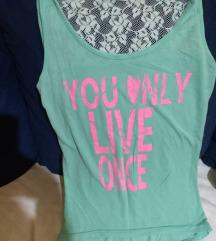 majice