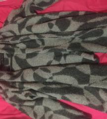 Zara ponco