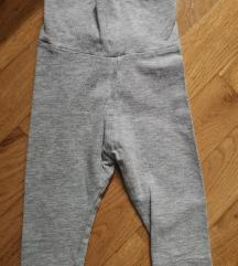 H&M helanke za bebe