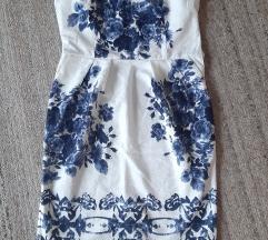 Elegantna haljina 38