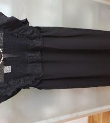 Pinko original haljina novo 36