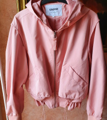 Cropp jakna