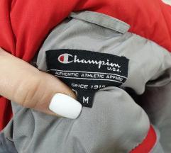 Champion jakna M vel