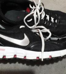 Nike dual fusion 41