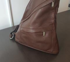 Mona torba ranac