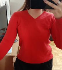 Tanji džemper