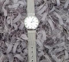 Prelep nov sat 999