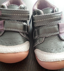 Nove cipele 21 za devojcice