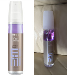 Wella Professionals EIMI Thermal Image Spray, novo