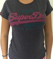 SUPER DRY majca!!