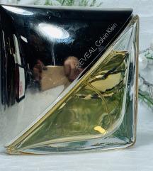 Reveal Calvin Klein parfem