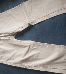 Nove pantalone za decaka