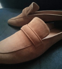H&M papuce
