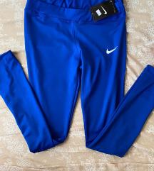 novo Nike helanke