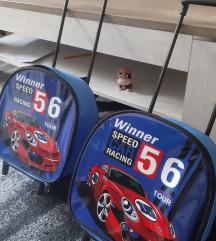 Kofer dečji