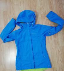 QUECHUA NOVADRAY jakna XS ili 12/14 g