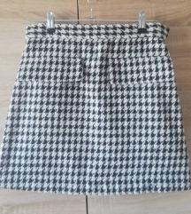 Pepito suknja H&M